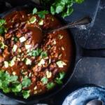 De lekkerste Chili con carne