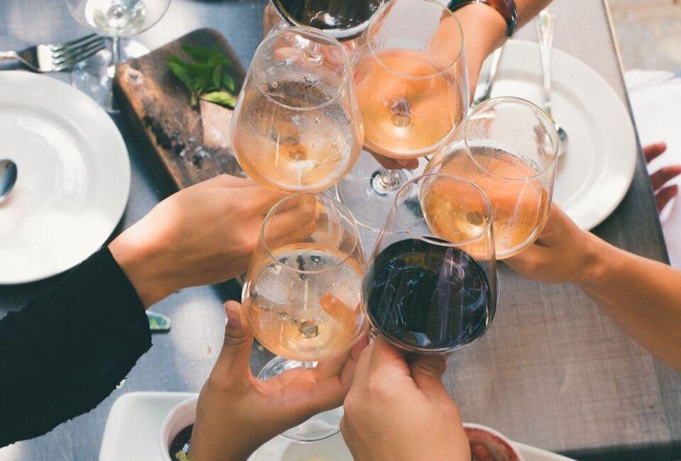 Wat je moet weten over alcohol