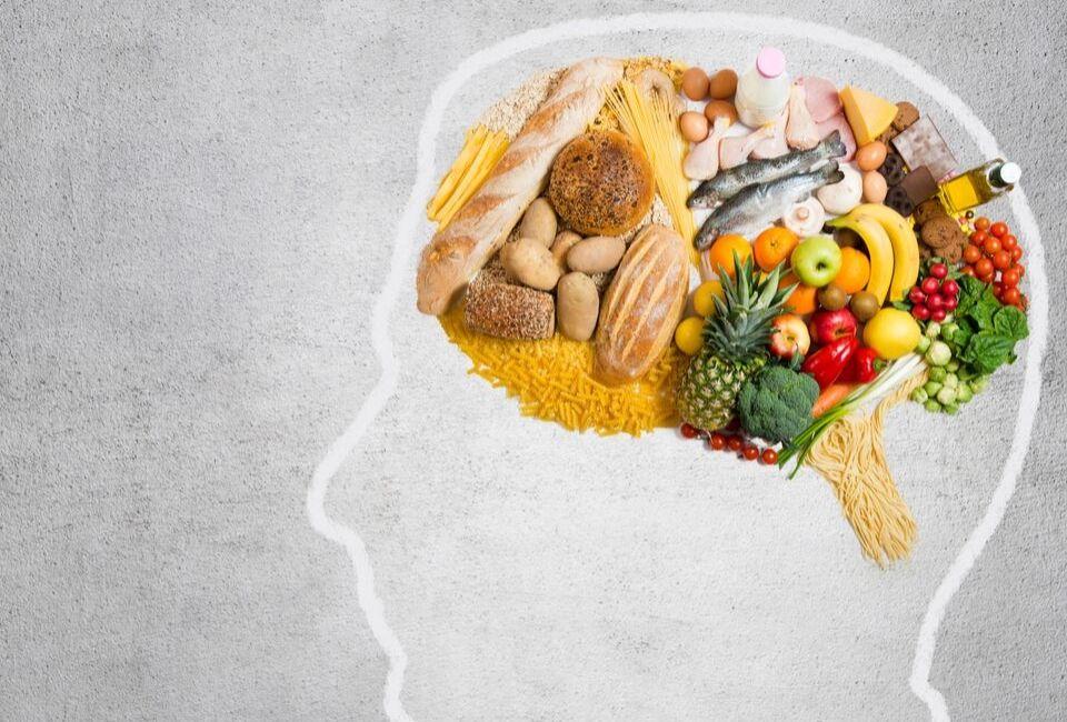 voeding voor je hersenen